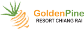 cropped-logo_golden_contact-1.png